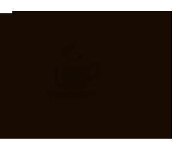 Ярлык Кафе